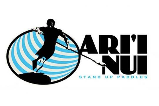 Ari'inui