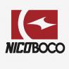 Nicoboco